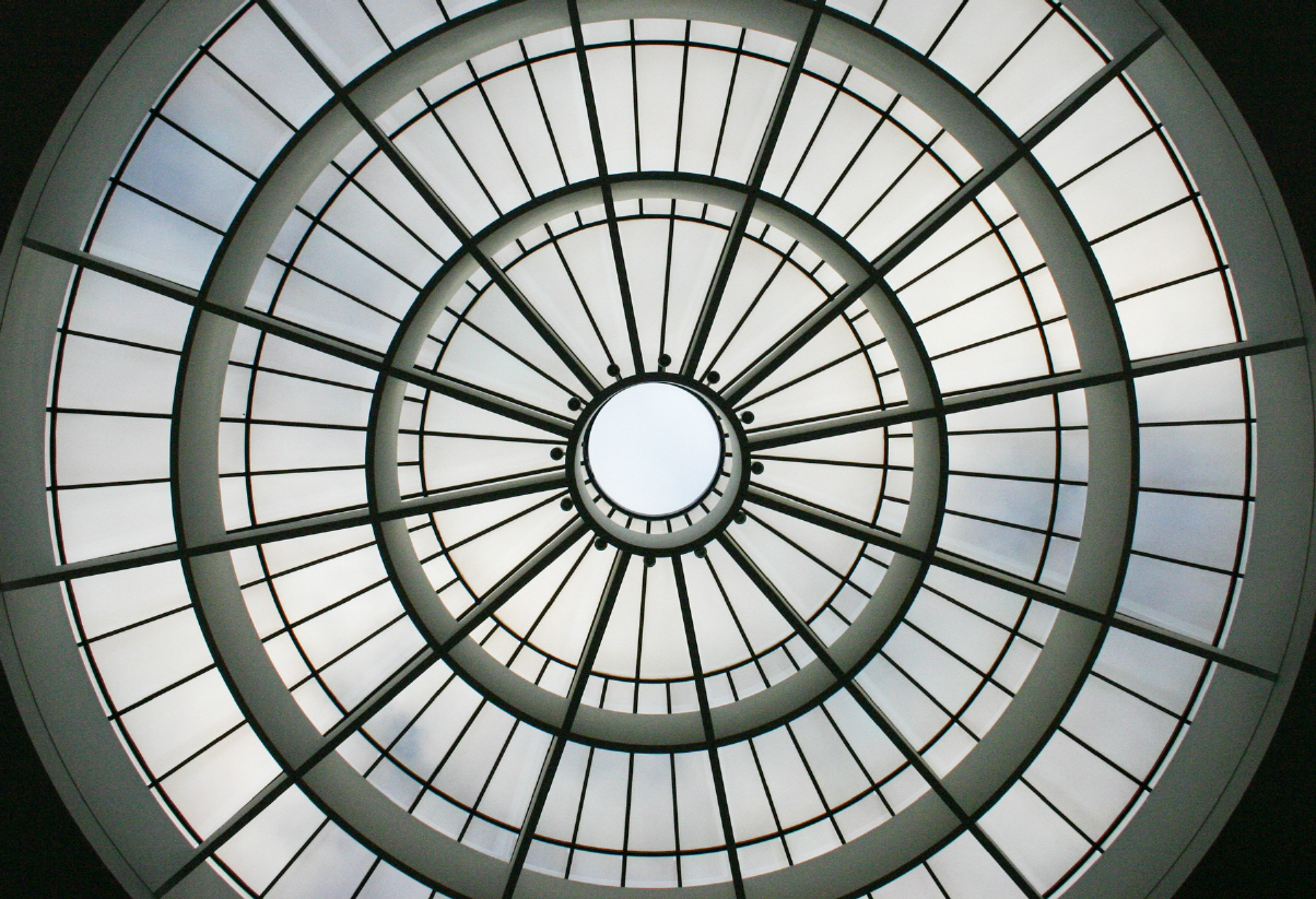 Special Glazing Glazing For Buildings Glamatec Com